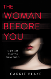 The Woman Before You PDF Download