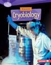 Discover Cryobiology