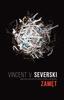 Vincent V. Severski - Zamęt artwork