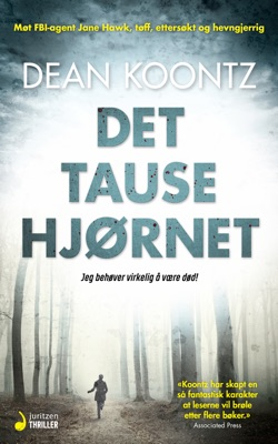 Det tause hjørnet pdf Download