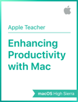 Enhancing Productivity with Mac macOS High Sierra
