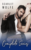 The Cassano Series - Complete Series