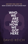 Who We Are and How We Got Here
