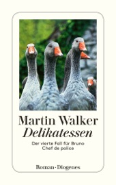 Delikatessen PDF Download