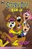 Scooby-Doo Team-Up (2013-2019) #58