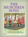 The Munchkin Song