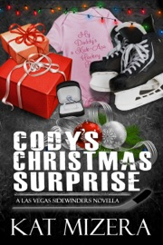 Cody's Christmas Surprise PDF Download