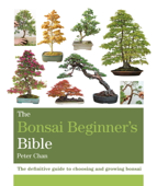 The Bonsai Bible