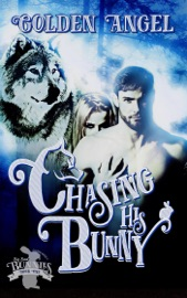 Chasing His Bunny PDF Download