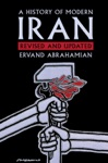 A History Of Modern Iran Revised And Updated
