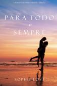Para Todo o Sempre (A Pousada em Sunset Harbor—Livro 2) Book Cover