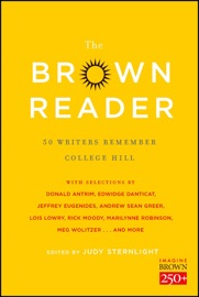The Brown Reader PDF Download