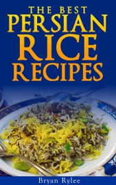 The Persian Rice