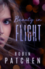 Robin Patchen - Beauty in Flight  artwork