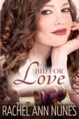 A Bid for Love