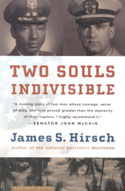 Two Souls Indivisible book