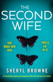 The Second Wife PDF Download
