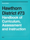 Hawthorn District 73
