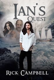 Ian's Quest PDF Download