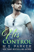 His Control