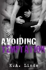 Avoiding Temptation PDF Download