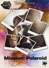 Mission Polaroid
