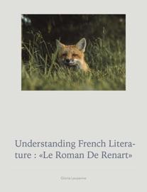 Understanding French Literature Le Roman De Renart