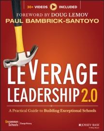 Leverage Leadership 2 0