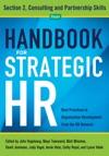 Handbook For Strategic HR - Section 2