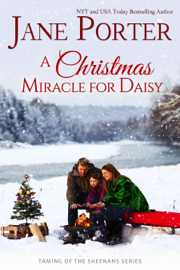 A Christmas Miracle for Daisy PDF Download