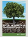Radical Worship What Sunday Morning Can Never Give You