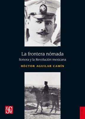 La frontera nómada