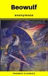 Beowulf Phoenix Classics