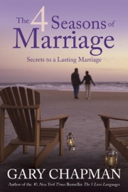 The 4 Seasons of Marriage PDF Download