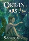 Origin ARS 7