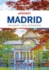 Pocket Madrid Travel Guide