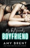 My Best Friend's Boyfriend - Complete Series
