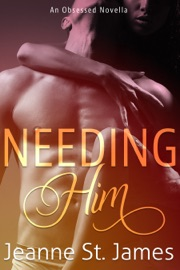 Needing Him PDF Download
