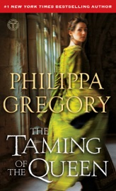 The Taming of the Queen PDF Download