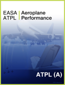 EASA ATPL Aeroplane Performance