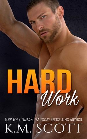 Hard Work PDF Download