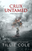Tillie Cole - Crux Untamed artwork
