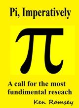 Pi, Imperatively