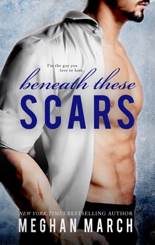 Beneath These Scars PDF Download