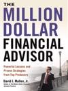 The Million-Dollar Financial Advisor