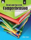 Read And Succeed Comprehension Level 4