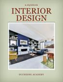 Interior Design: a stylebook