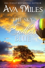 The Sky of Endless Blue PDF Download