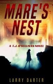 Mare S Nest