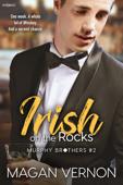 Irish on the Rocks